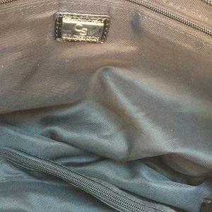 3c0ea7811b DL Chenson Bags - Beautiful Black DL Chenson Purse
